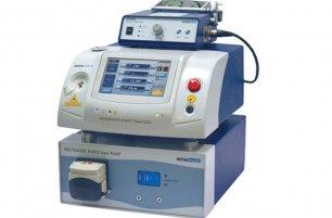 multidiode-endo-laser